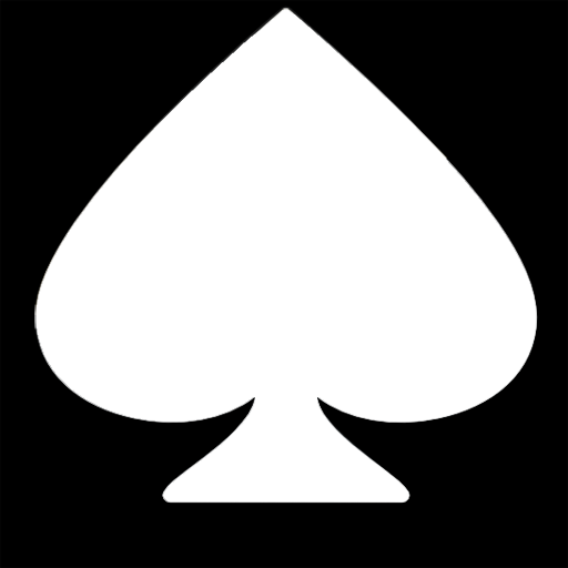 Blackjack (Large Cards)