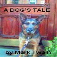 A Dog's Tale, presented by Listen & Live Audio