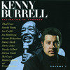 Chelsea Bridge - Kenny Burrell