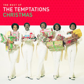 Best of the Temptations Christmas, The Temptations