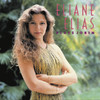 One Note Samba  - Eliane Elias