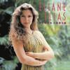 One Note Samba  - Eliane Elias