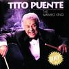 The Mambo King: 100th Album, Tito Puente