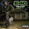 Revenue Retrievin': Graveyard Shift, E-40