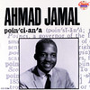 Autumn Leaves (Album Version) - Ahmad Jamal