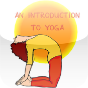 An Introduction To Yoga ...