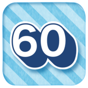 Super Search 60 Pro icon