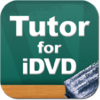 Tutor for iDVD for Mac