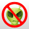 Kill Aliens Icon