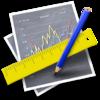 GraphClick for Mac