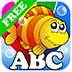 Animal Preschool Word Puzzles HD FREE by 22learn