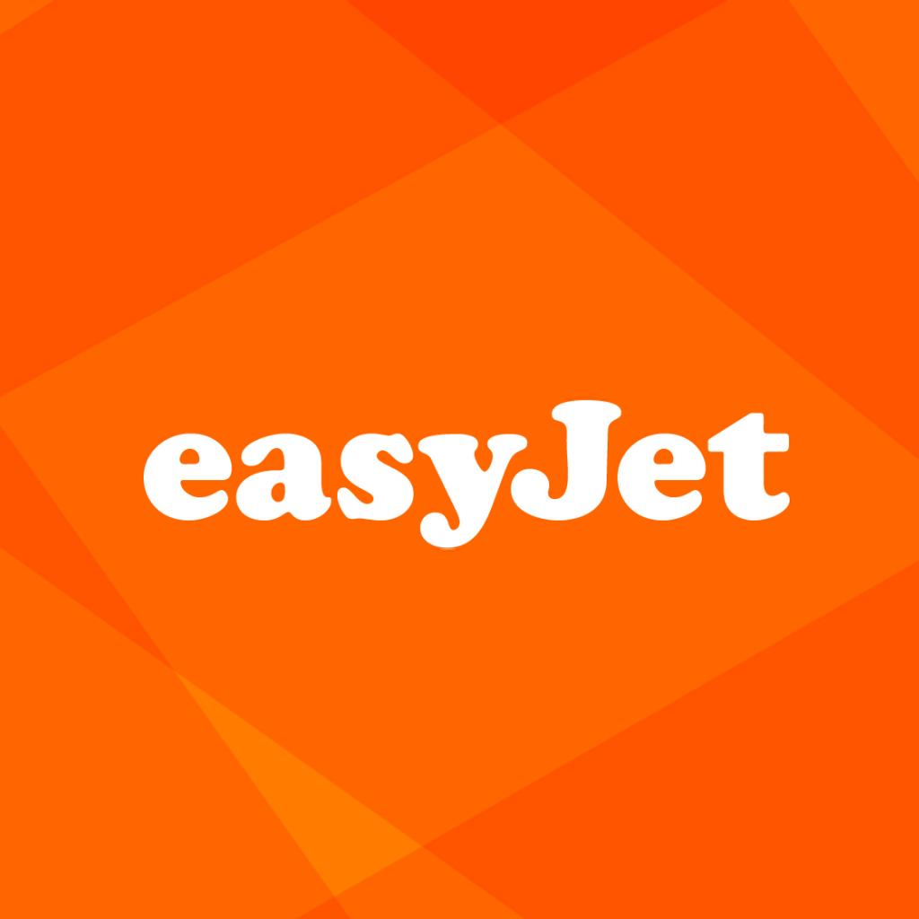 Bild zu «easyJet Passbook in 75 weiteren Flughäfen»