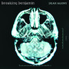 Crawl - Breaking Benjamin