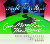 One More from the Road (Deluxe Edition) [Live], Lynyrd Skynyrd