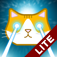 Kitty Carnage Lite for iPhone
