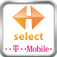 NAVIGON select T-Mobile Exclusief Editie