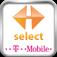 NAVIGON select T-Mobile Exclusief Editie