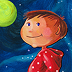 icon for Astrojammies