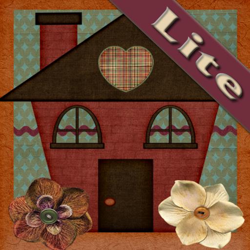 free iSewingRoom Lite iphone app