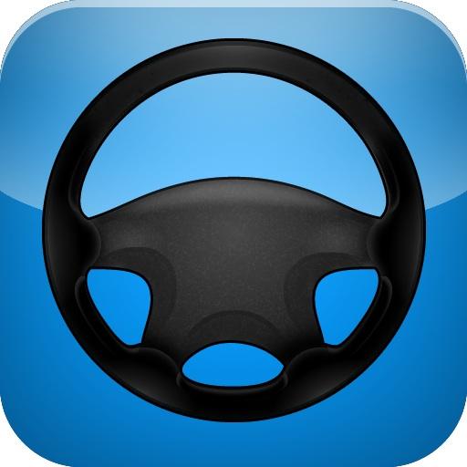 AOL Autos - New Car Shopping