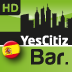 YesCitiz Barcelona for iPad