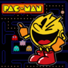 吃豆人 PAC-MAN  for Mac