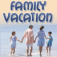 How To Budget Planning A Family Vacation
