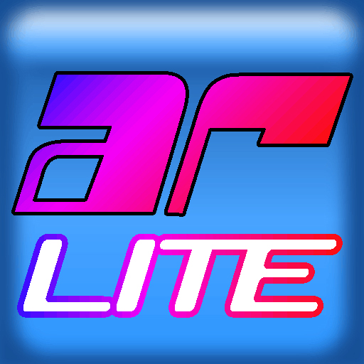 Alpine Racer Lite