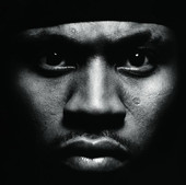 All World - Greatest Hits, LL Cool J