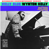 Do Nothin' Till You Hear From Me - Wynton Kelly Trio