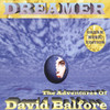The Adventures of David Balfore - EP, Dreamer