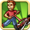 LawnMowerKids for mac