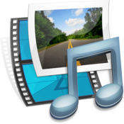 互动媒体浏览器 iMedia Browser