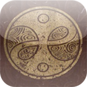 Fable 3: Guide icon