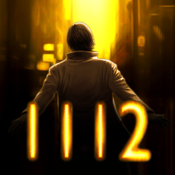 1112 episode 01 icon