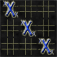 Tic Tac Tic Tac Toe