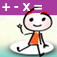 Number Fun - Maths for Kids