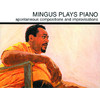 Memories Of You  - Charles Mingus