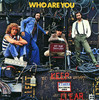 Who Are You (Remastered), The Who