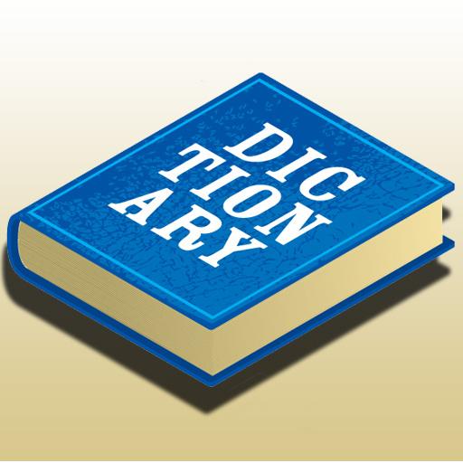 Easy Dictionary