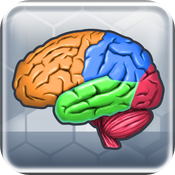 More Brain Exercise with Dr. Kawashima icon