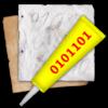 Data Glue