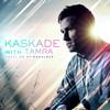 Angel On My Shoulder (Remixes), Kaskade