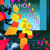 Endless Wire, The Who