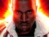 Stronger, Kanye West