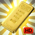 Gold Now HD