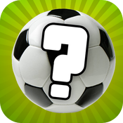 Futbolero Lite icon