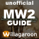 MW2 Guide to Modern Warfare 2 (unofficial) for iPhone