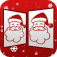 Memory Game Christmas