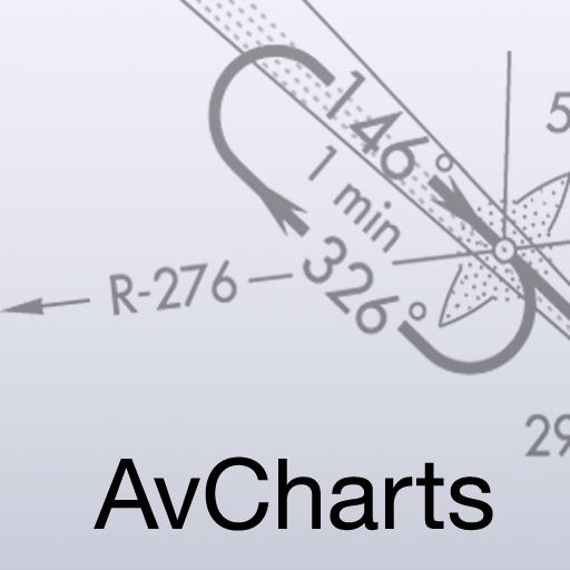 AvCharts